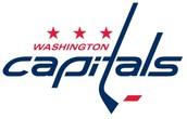 Favorite hockey team