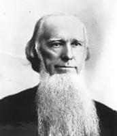 Joseph E Brown