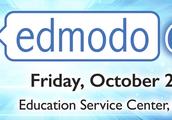 Edmodo - Oct. 2nd