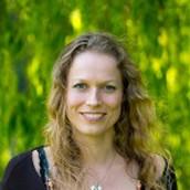 Linda Roos - Bewustzijnsmentor