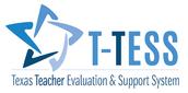 T-TESS Goal Setting Worksheet