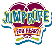 """Evento de educación de recaudación de fondos nacionales """"Jump Rope for Heart"""""""