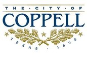 Come to Coppell!