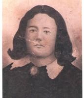 Angelina Eberly