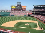 Baseball History is Neat  By: Drew Meetze