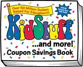 KidStuff Books