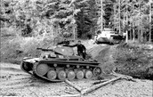 טנקים