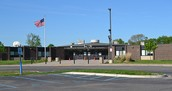Warren Woods Middle School