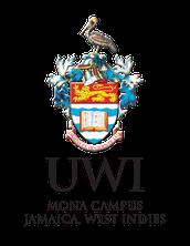 UWI Mona Psychology Conference 2016