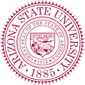 #3 Arizona State University