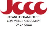 Sponsor: JCCC