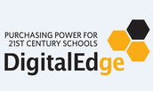 DigitalEdge Purchasing Program
