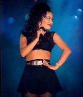 Selena Preforming