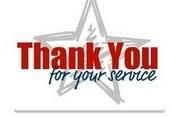 Verizon Years of Service