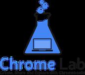 Chrome Lab Project