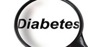 Do you know what diabetes is?