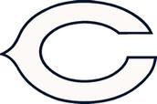 1962 - 1973