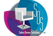 Get the Salon Business Breakthrough You Need with The Salon Owner Coach!