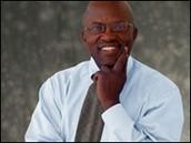 Dr. Ralph Steele, BCPC