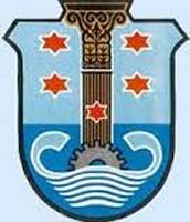 סמל העיר אשקלון