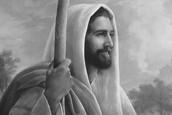 He is Our Joyous Shepherd