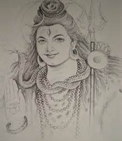 Mahadev the Distroyer of Evil, Arrogance, False ego