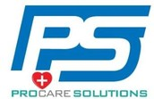 ProCare Solutions