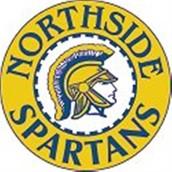 NORTHSIDE MIDDLE SCHOOL INFORMATION
