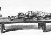 The Spanish Inquesition