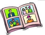 Libro Annual 1'