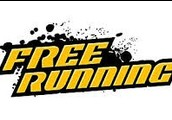 FREE-RUNNING