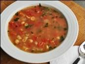 http://kidshealth.org/kid/recipes/recipes/pasta_soup.html#cat20229