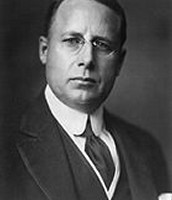 James M. Cox
