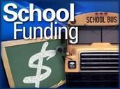 Education Task Force Press Release
