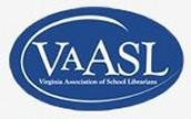 Interview with VAASL Potomac Regional Director, Laura Potocki