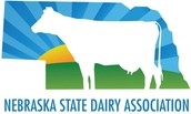 Nebraska State Dairy Association Update