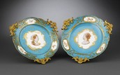 La ceramica:storia e temi