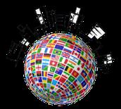 Global Travel Membership (GTM)