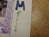 Morriss