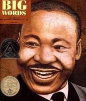 Celebration of Dr. Martin Luther King Jr. Day