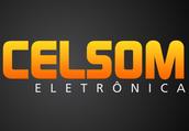 Eletrônica Celsom