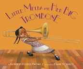 Multicultural Picture Book Read Aloud for 5th Grade