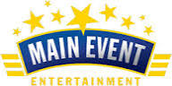 MainEvent.com