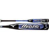 2015 Mizuno Maxcor BBCOR Composite Baseball Bat.