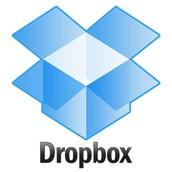 2014 Drop-a-Thon