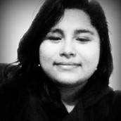 Jessika Guevara
