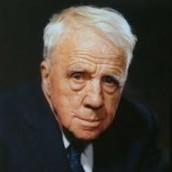 Robert Frost's Biography