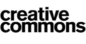 Help share your work with Creative Commons