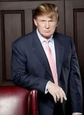 Trump Biography