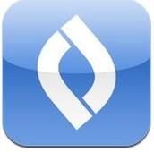 Download the New Enlight App